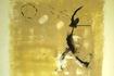 http://www.odeliaelhanani.com/Assets/Images/32/56/Small/2d5_Joy__100X100cm_Acrylic_on_canvas__.JPG