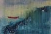 http://www.odeliaelhanani.com/Assets/Images/32/62/Small/01d_sira_aduma_-_avtk_(2).jpg