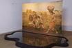 http://www.odeliaelhanani.com/Assets/Images/35/64/Small/0f6_avi_32666_1b.jpg