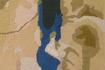 http://www.odeliaelhanani.com/Assets/Images/35/66/Small/a36_rkmt_gvbln_mzilvm_lvvin_(1972).jpg
